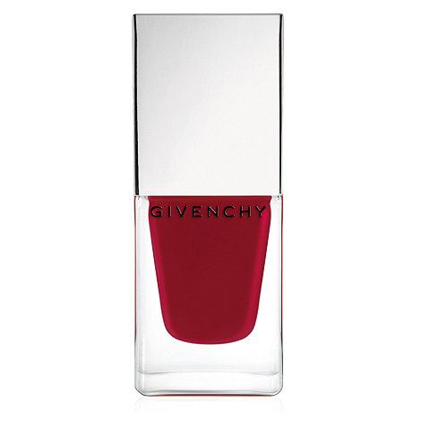Givenchy - Le Vernis Précieux Collection 10ml