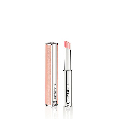 Givenchy - +Le Rouge Perfecto+ lip balm 2.2g