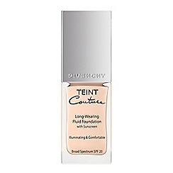 Givenchy - 'Tint Couture' liquid foundation 25ml