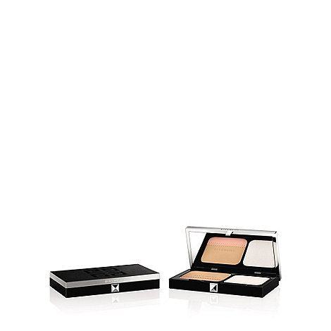 Givenchy - +Tint Couture+ compact foundation 10g