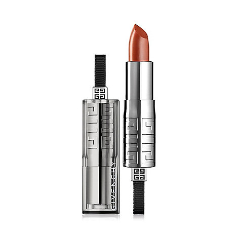 Givenchy - Rouge Interdit Shine