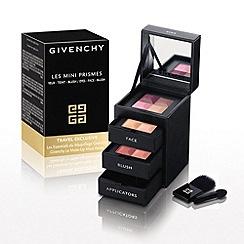 Givenchy - Mini Prismes Set