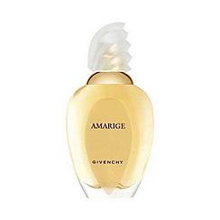 Givenchy - 'Amarige' eau de toilette