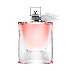 Lancôme - La vie est belle Eau de Parfum