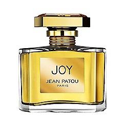 Jean Patou - Jean Patou Joy Eau de Parfum