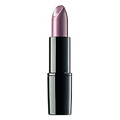 ARTDECO - Perfect Colour Lipstick