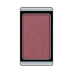 ARTDECO - Eye shadow pearl 0.8g