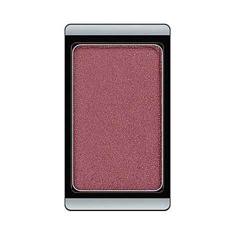 ARTDECO - Eye Shadow Pearl 0.8gml