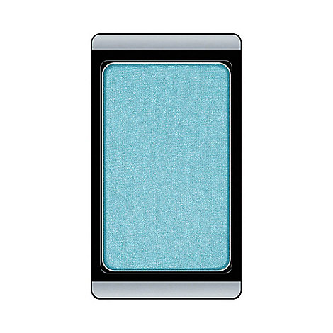 ARTDECO - Eye shadow iridescent 0.8g