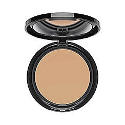 ARTDECO - Double Finish Original Powder