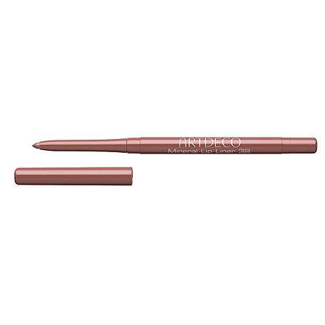 ARTDECO - +Mineral+ lip liner 1.2g