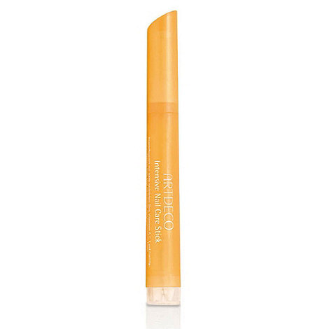 ARTDECO - Intensive Nail Care Stick 4.5ml