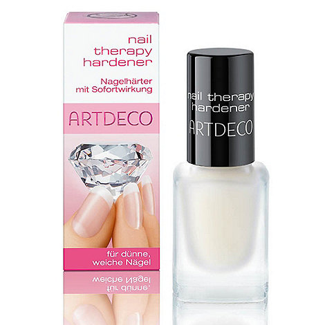 ARTDECO - Nail Therapy Hardener 10ml