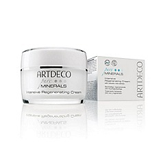 ARTDECO - Intensitve Regenerating Cream 50ml
