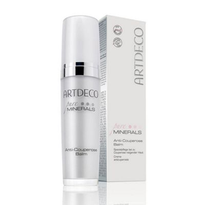 ARTDECO Anti Couperose Balm 40ml