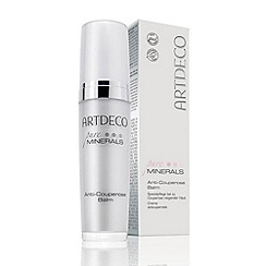 ARTDECO - Anti Couperose Balm 40ml