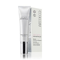 ARTDECO - Spot Control Cream 15ml