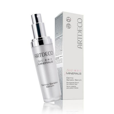 ARTDECO Dermo Sensitive Serum 30ml