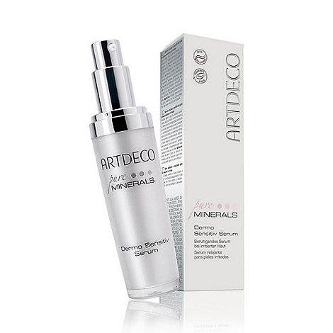 ARTDECO - Dermo Sensitive Serum 30ml