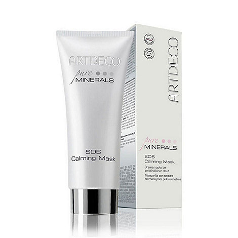 ARTDECO - SOS calming Mask 75ml