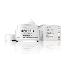 ARTDECO - Instant Lifting Perfection Cream 50ml