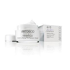 ARTDECO - Instant Lifting Perfection Cream 50ml