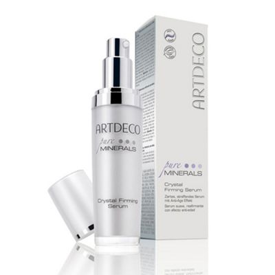 ARTDECO Crystal Firming Serum 30ml