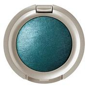 Mineral Baked Eye Shadow