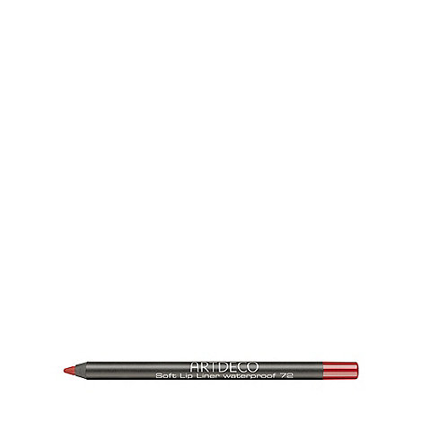 ARTDECO - Soft Lip Liner Waterproof 1g