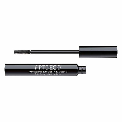 ARTDECO - Amazing Effect Mascara