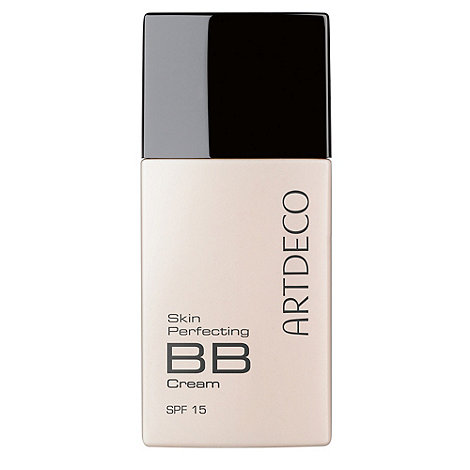 ARTDECO - Skin Perfecting BB Cream SPF 15 30ml