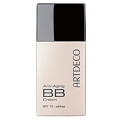 ARTDECO - Anti-aging BB Cream SPF15 Oil-Free 30ml