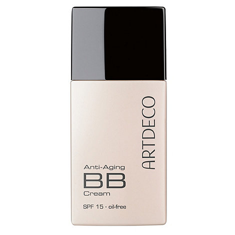 ARTDECO - +Anti Ageing+ BB cream 30ml
