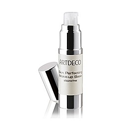 ARTDECO - 'Skin Perfecting' make up base 15ml