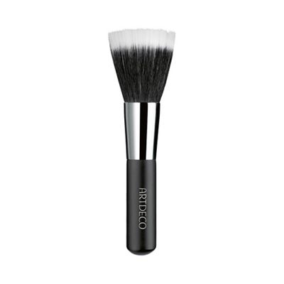 ArtDeco All in One Powder & Make-up Brush
