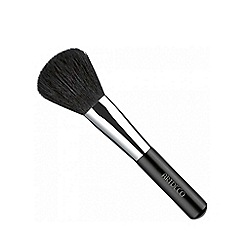ARTDECO - Powder Brush Premium Quality