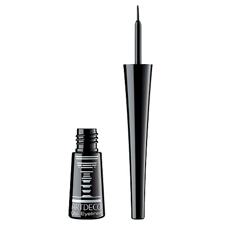 ARTDECO - Color & Art - Dip Eyeliner 3ml