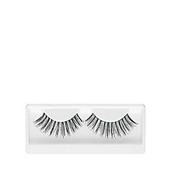 ARTDECO - Eyelashes with adhesive