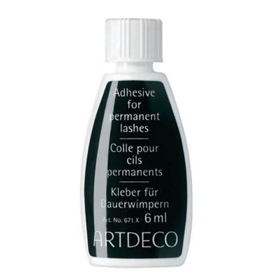 ARTDECO Adhesive for permanent lashes