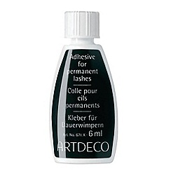 ARTDECO - Adhesive for permanent lashes