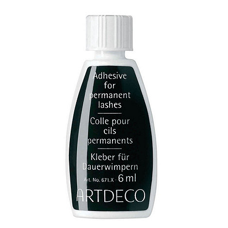 ARTDECO - Adhesive for permanent lashes 6ml