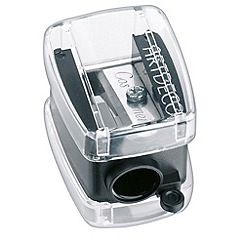 ARTDECO - Sharpener Magic Liner