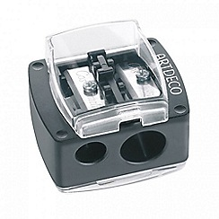 ARTDECO - Duo Sharpener