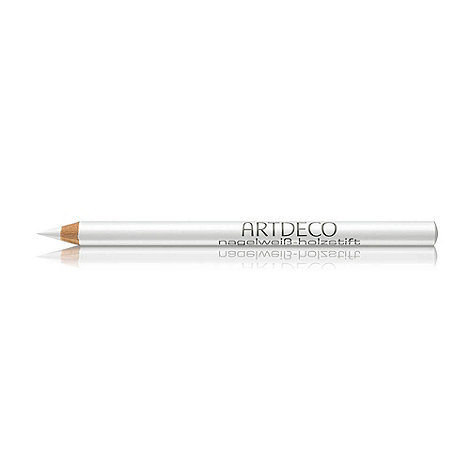 ARTDECO - Nail Whitener Pencil