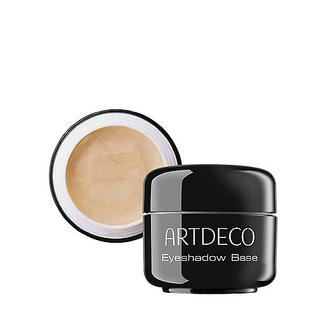 ARTDECO - Eye Shadow Base