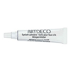ARTDECO - Eyelash Adhesive for strip lashes 5ml