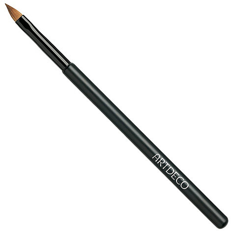 ARTDECO - Lip Brush