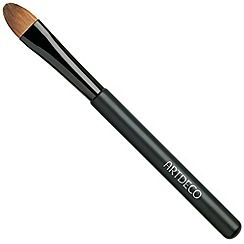 ARTDECO - Eye Shadow Brush Big - Professional