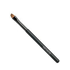 ARTDECO - Eye Brown Brush - Professional