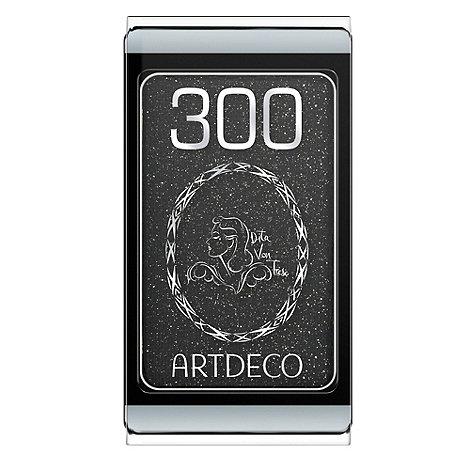 ARTDECO - +Dita Von Teese+ eye shadow matte von fleece 0.8g